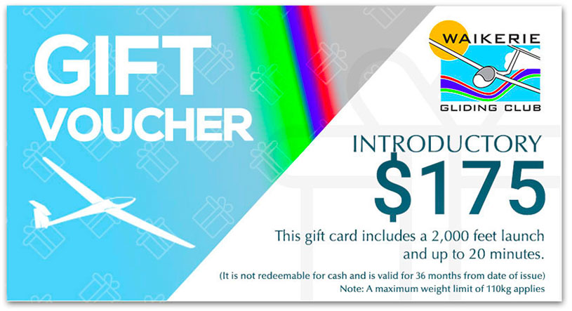 gift-voucher-introductory-wgc