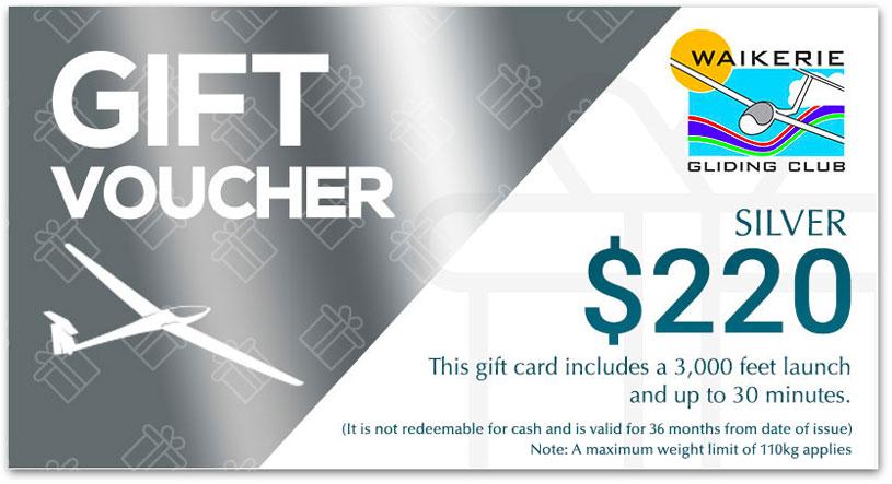gift-voucher-silver-wgc