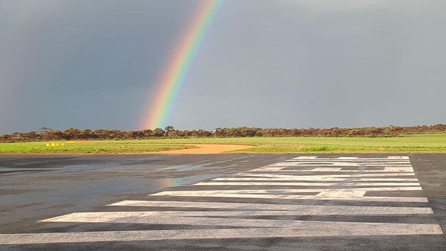 waikrie-gliding-club-runway