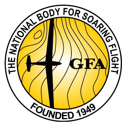 GFA Logo 1949