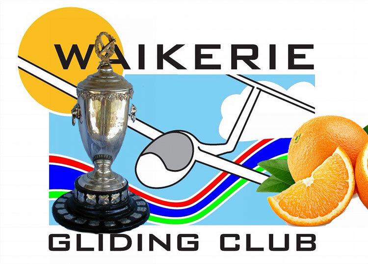Orange-Week-trophy